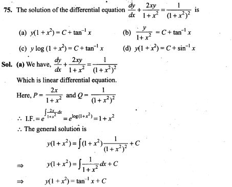 ncert-exemplar-problems-class-12-mathematics-differential-equations-43