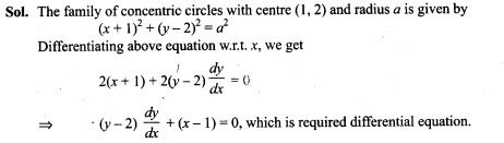 ncert-exemplar-problems-class-12-mathematics-differential-equations-20