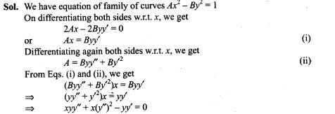 ncert-exemplar-problems-class-12-mathematics-differential-equations-18