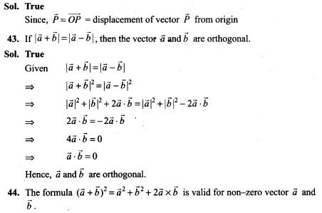 ncert-exemplar-problems-class-12-mathematics-vector-algebra-26