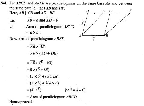 ncert-exemplar-problems-class-12-mathematics-vector-algebra-10