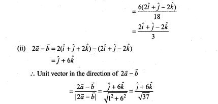 ncert-exemplar-problems-class-12-mathematics-vector-algebra-2