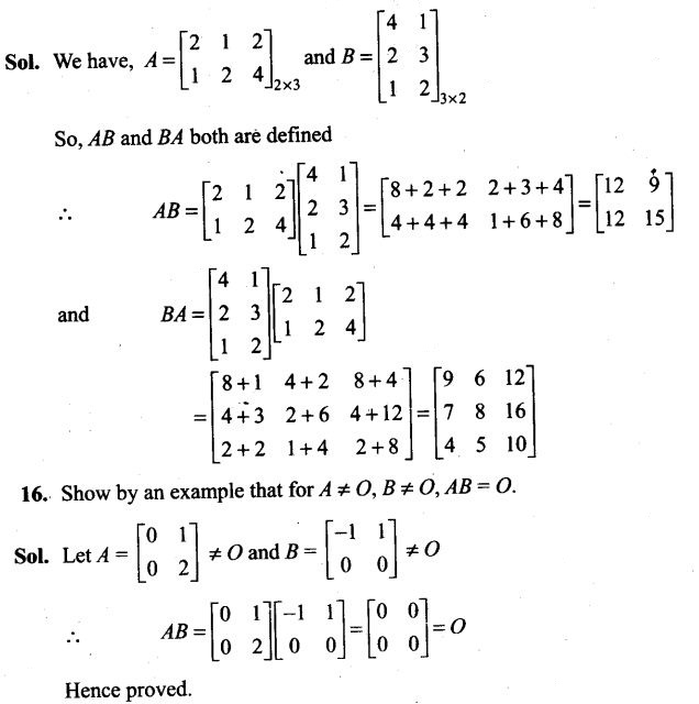 ncert-exemplar-problems-class-12-mathematics-matrices-14