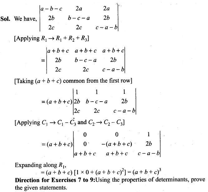 ncert-exemplar-problems-class-12-mathematics-determinants-6