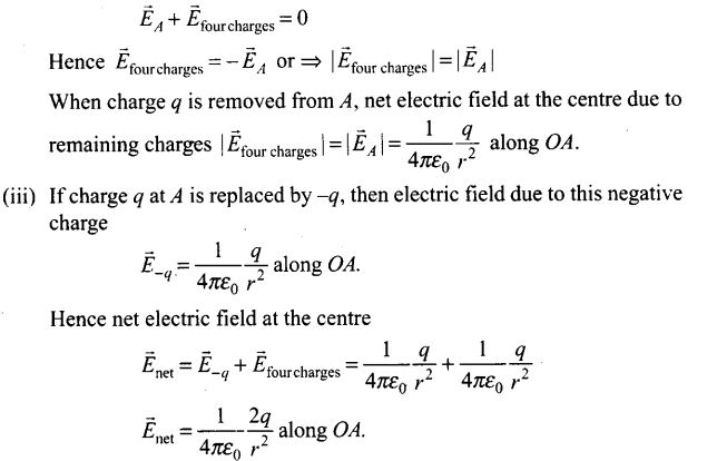 ncert-exemplar-problems-class-12-physics-electric-charges-fields-37