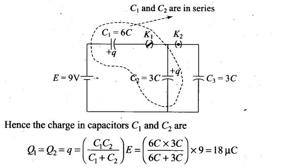 ncert-exemplar-problems-class-12-physics-electrostatic-potential-and-capacitance-29