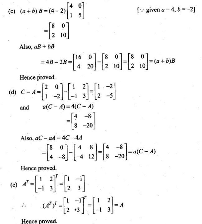 ncert-exemplar-problems-class-12-mathematics-matrices-34