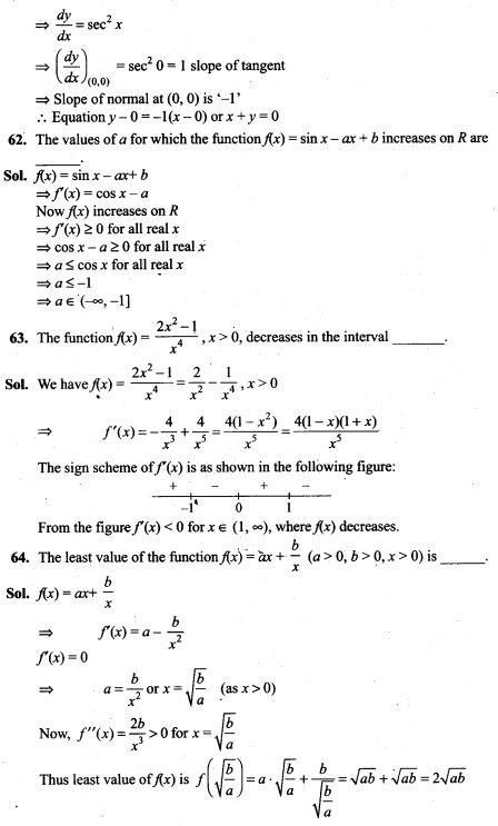 ncert-exemplar-problems-class-12-mathematics-application-derivatives-33