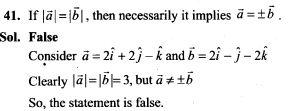 ncert-exemplar-problems-class-12-mathematics-vector-algebra-25