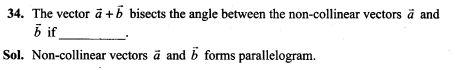 ncert-exemplar-problems-class-12-mathematics-vector-algebra-21