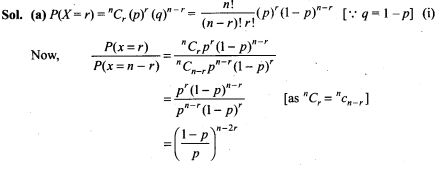 ncert-exemplar-problems-class-12-mathematics-probability-79