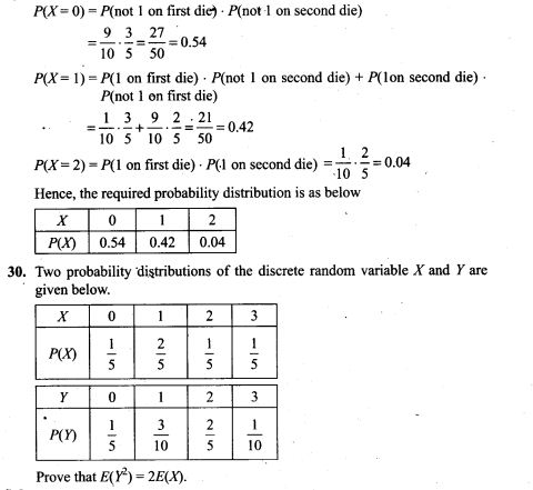 ncert-exemplar-problems-class-12-mathematics-probability-31