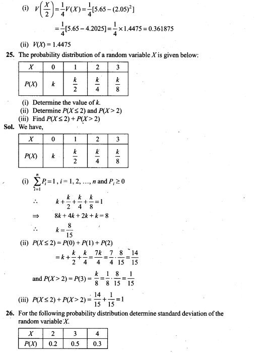 ncert-exemplar-problems-class-12-mathematics-probability-28