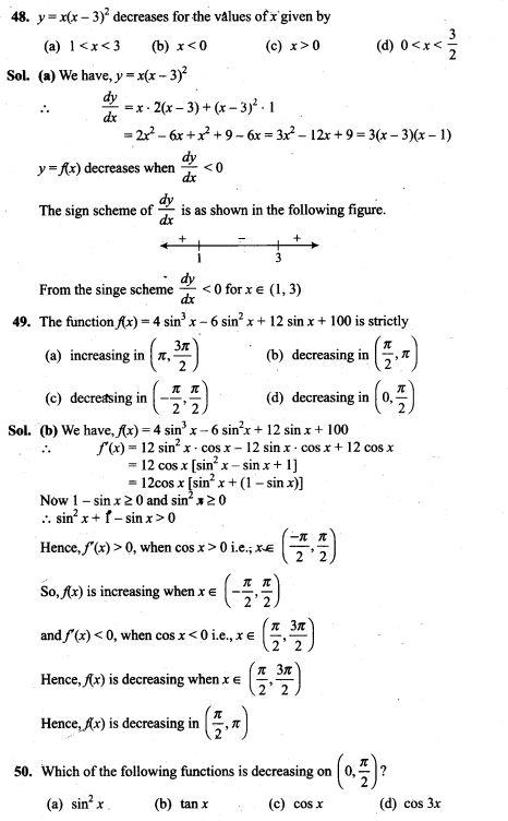 ncert-exemplar-problems-class-12-mathematics-application-derivatives-27