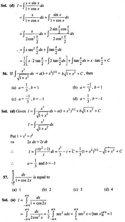 ncert-exemplar-problems-class-12-mathematics-integrals-30
