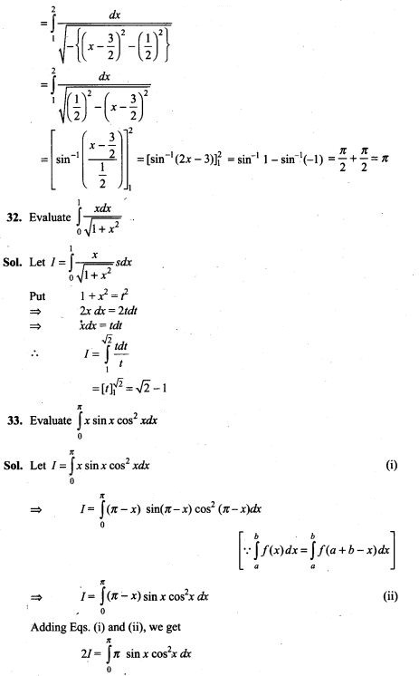 ncert-exemplar-problems-class-12-mathematics-integrals-13
