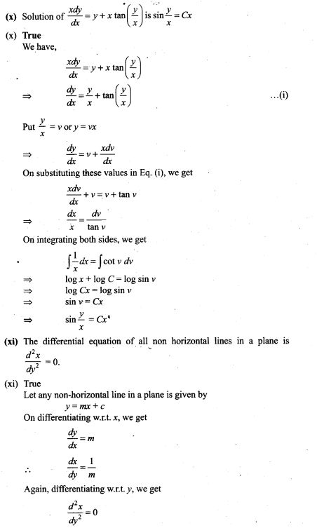 ncert-exemplar-problems-class-12-mathematics-differential-equations-50