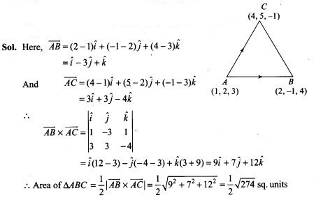 ncert-exemplar-problems-class-12-mathematics-vector-algebra-9