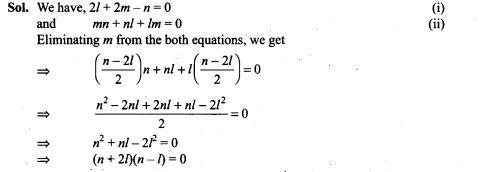ncert-exemplar-problems-class-12-mathematics-three-dimensional-geometry-22