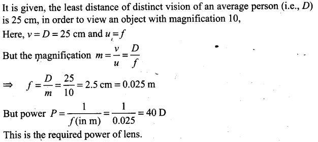 ncert-exemplar-problems-class-12-physics-ray-optics-and-optical-instruments-21
