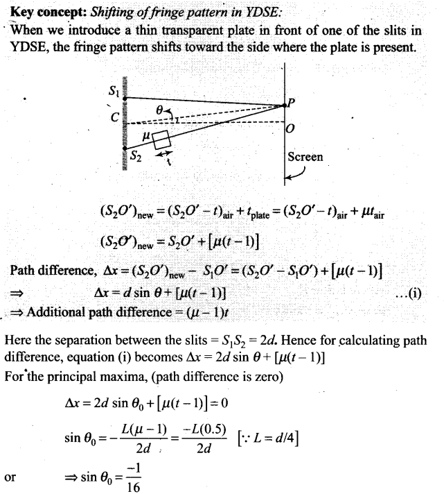 ncert-exemplar-problems-class-12-physics-wave-optics-35
