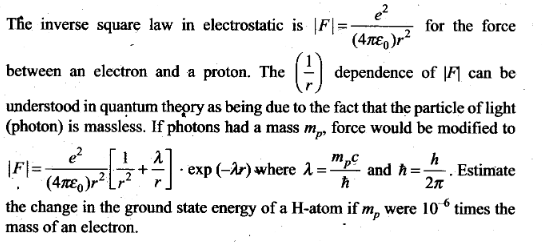 ncert-exemplar-problems-class-12-physics-atoms-35
