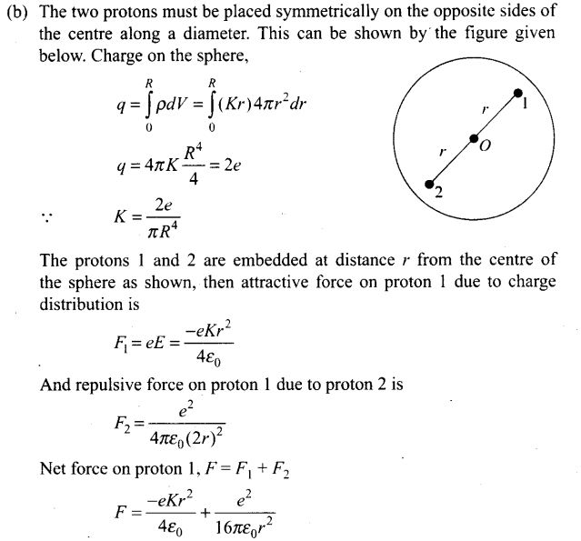 ncert-exemplar-problems-class-12-physics-electric-charges-fields-43