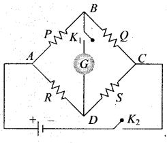 ncert-exemplar-problems-class-12-physics-current-electricity-13