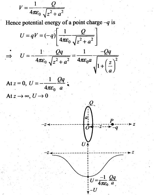 ncert-exemplar-problems-class-12-physics-electrostatic-potential-and-capacitance-19