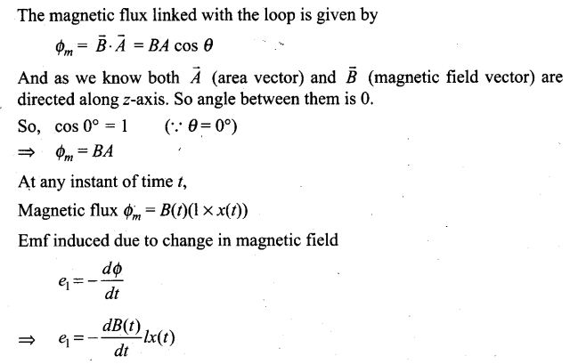 ncert-exemplar-problems-class-12-physics-electromagnetic-induction-43