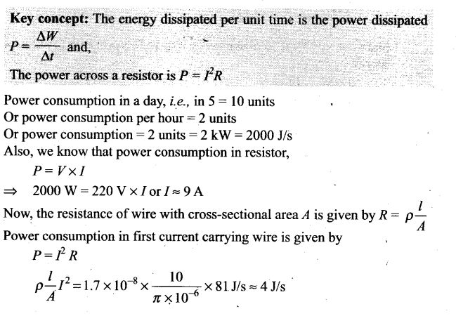 ncert-exemplar-problems-class-12-physics-current-electricity-40