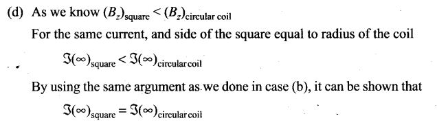 ncert-exemplar-problems-class-12-physics-moving-charges-and-magnetism-35