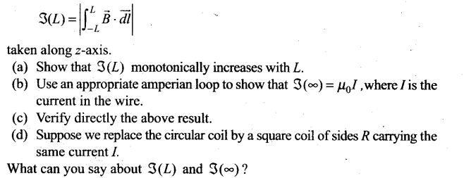 ncert-exemplar-problems-class-12-physics-moving-charges-and-magnetism-32