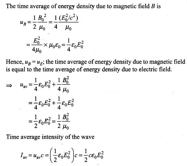 ncert-exemplar-problems-class-12-physics-electromagnetic-waves-63