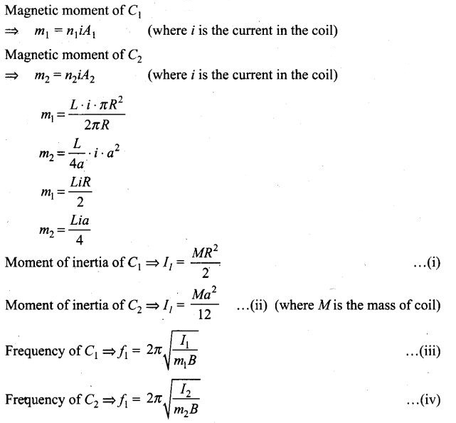 ncert-exemplar-problems-class-12-physics-magnetism-and-matter-41