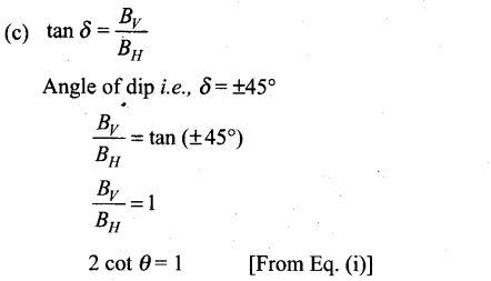 ncert-exemplar-problems-class-12-physics-magnetism-and-matter-36