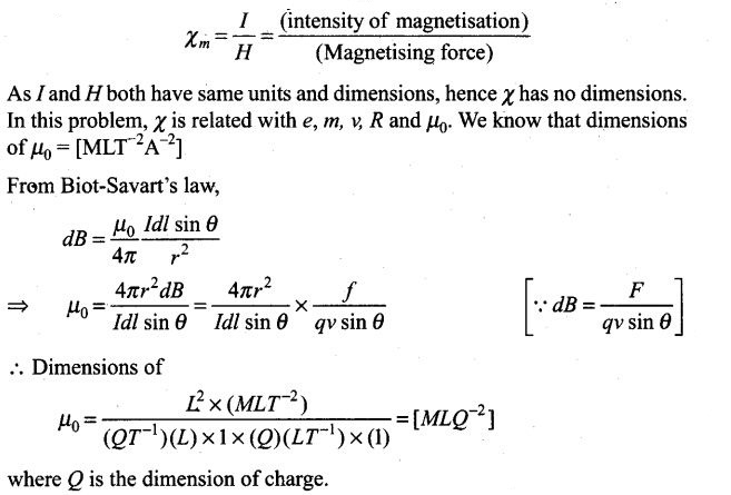 ncert-exemplar-problems-class-12-physics-magnetism-and-matter-32