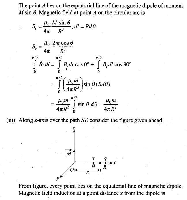 ncert-exemplar-problems-class-12-physics-magnetism-and-matter-28