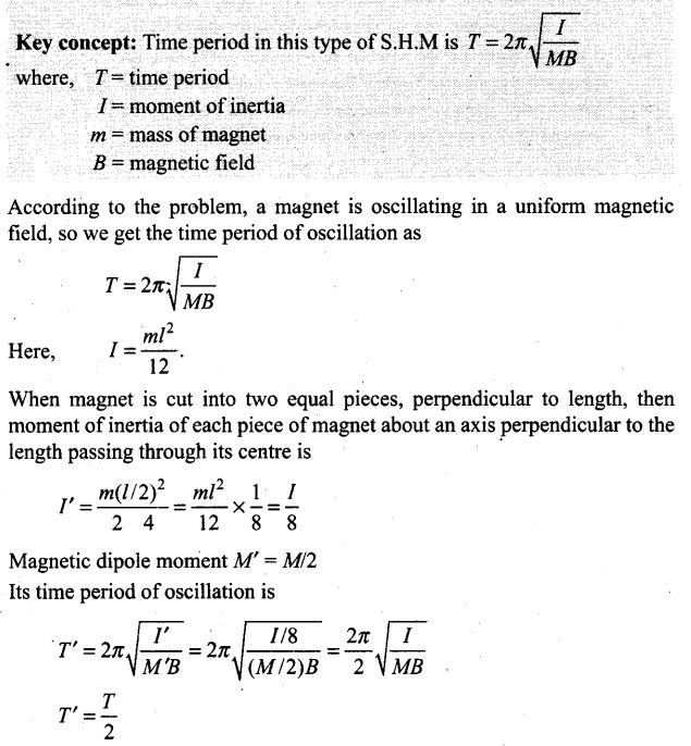 ncert-exemplar-problems-class-12-physics-magnetism-and-matter-23