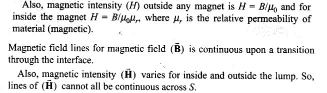 ncert-exemplar-problems-class-12-physics-magnetism-and-matter-8