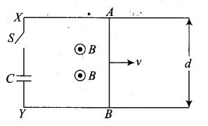 ncert-exemplar-problems-class-12-physics-electromagnetic-induction-63