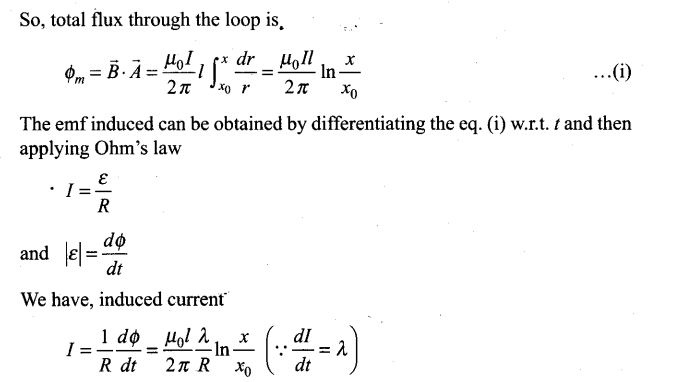 ncert-exemplar-problems-class-12-physics-electromagnetic-induction-54