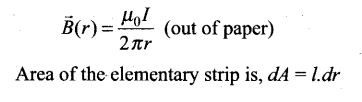 ncert-exemplar-problems-class-12-physics-electromagnetic-induction-53