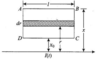ncert-exemplar-problems-class-12-physics-electromagnetic-induction-52