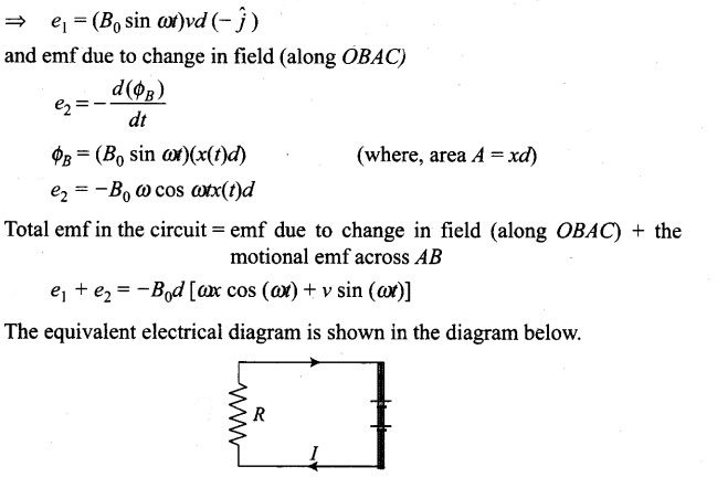 ncert-exemplar-problems-class-12-physics-electromagnetic-induction-39