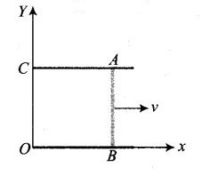 ncert-exemplar-problems-class-12-physics-electromagnetic-induction-36