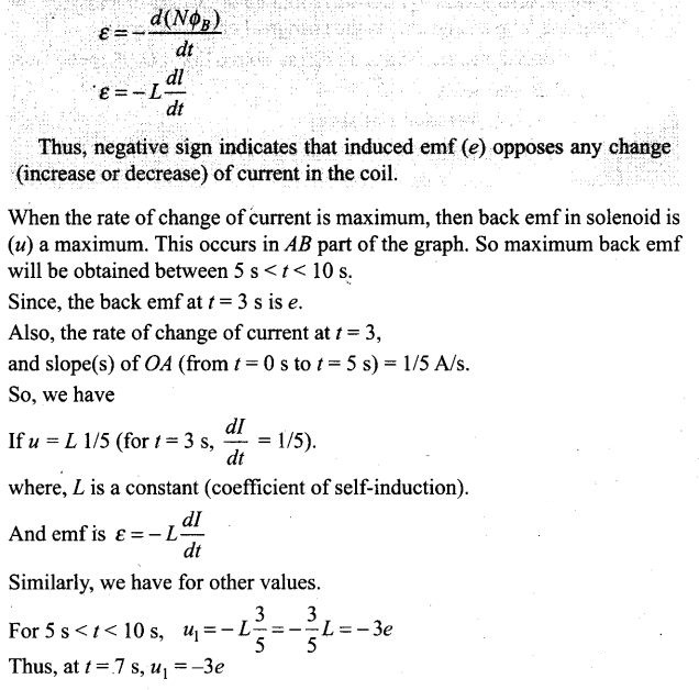 ncert-exemplar-problems-class-12-physics-electromagnetic-induction-33
