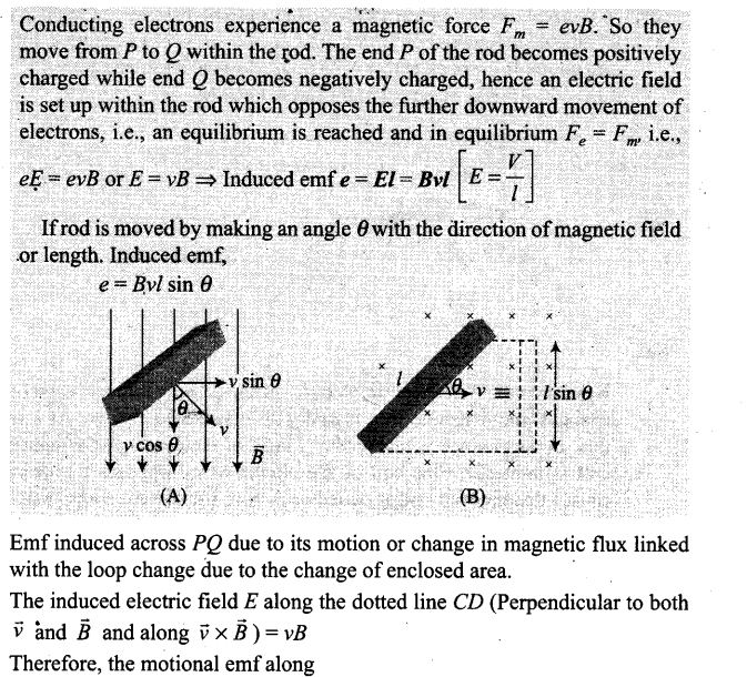 ncert-exemplar-problems-class-12-physics-electromagnetic-induction-30