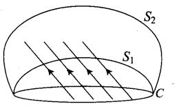 ncert-exemplar-problems-class-12-physics-electromagnetic-induction-26