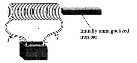 ncert-exemplar-problems-class-12-physics-electromagnetic-induction-18